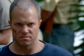adam baldwin last ship