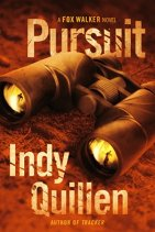 pursuit indy quillen
