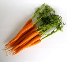 Image result for pound of medium carrots
